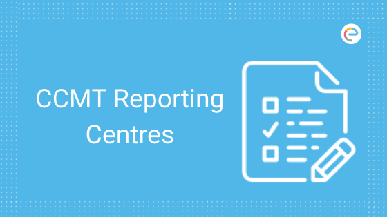 ccmt-reporting-centres