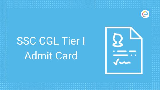 ssc-cgl-tier-i-admit-card