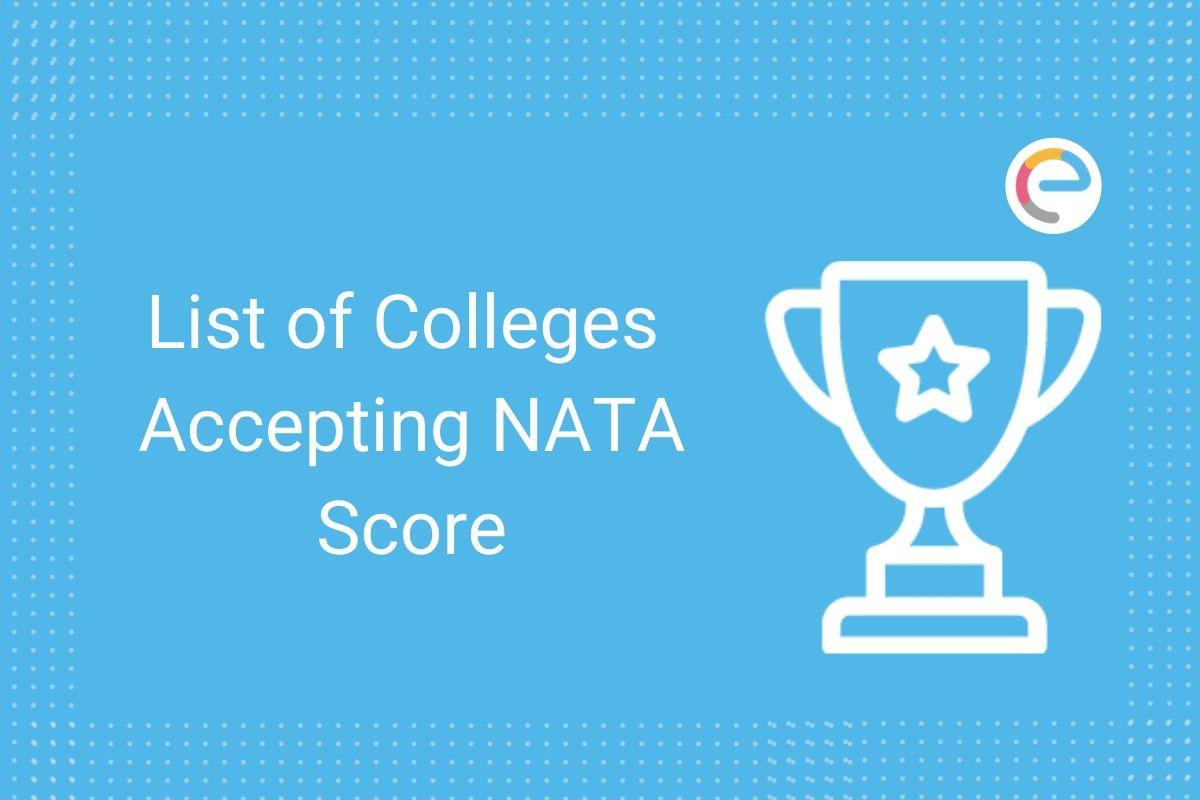 NATA Colleges