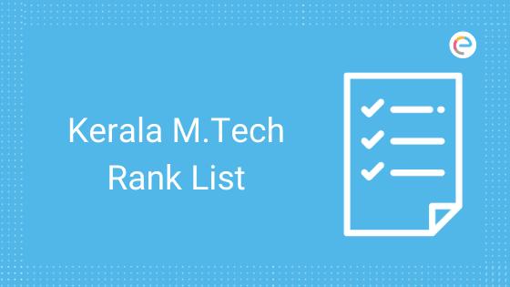 kerala-m.tech-rank-list
