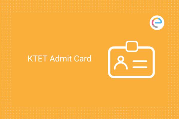 ktet-admit-card