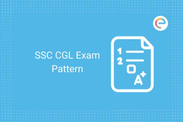 SSC CGL Exam Pattern 2020:Check