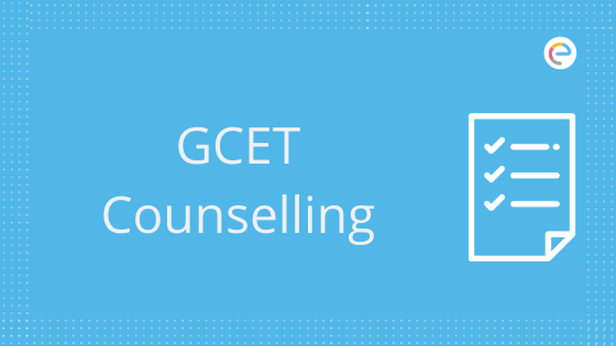 gcet-counselling