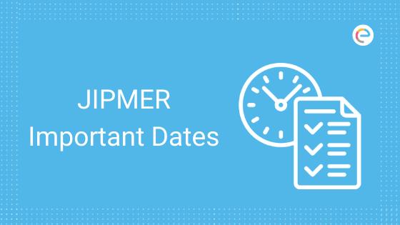 jimper-important-dates