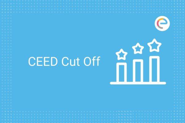 ceed cutoff