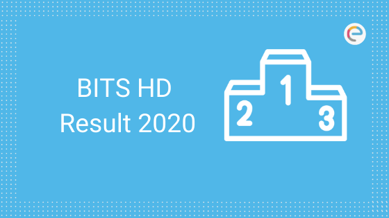 bits-hd-result