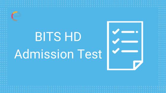 bits-hd-admission-test