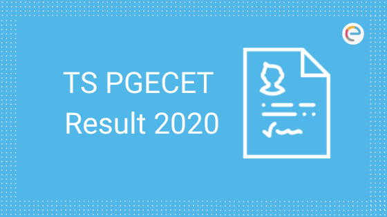 ts-pgecet-result