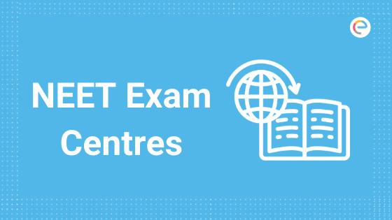 neet-exam-centres