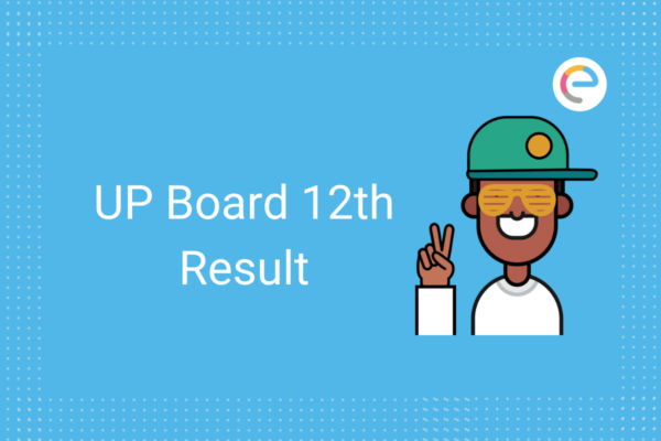 UP Board 12th Results 2020