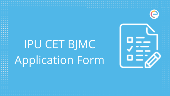 IPU-CET-BJMC-Application-Form Jipmer Medical Application Form on sound frequency, google glass, adapter for,
