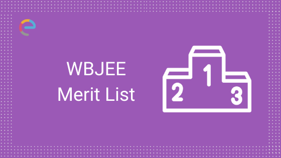 wbjee-merit-list