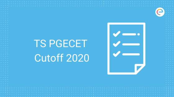ts-pgecet-cut-off