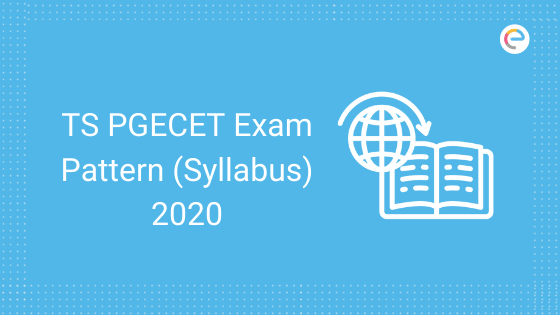 ts-pgecet-exam-pattern-syllabus