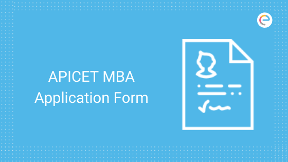 apicet-mba-application-form