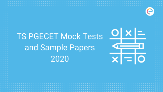 ts-pgecet-mock-tests-and-sample-papers