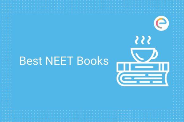 Best NEET Books