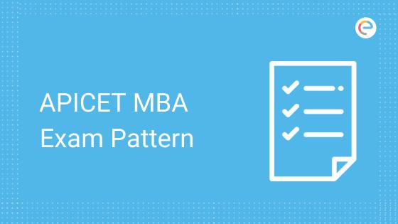 apicet-mba-exam-pattern