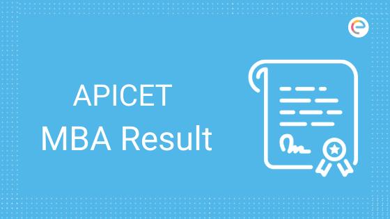 apicet-mba-result