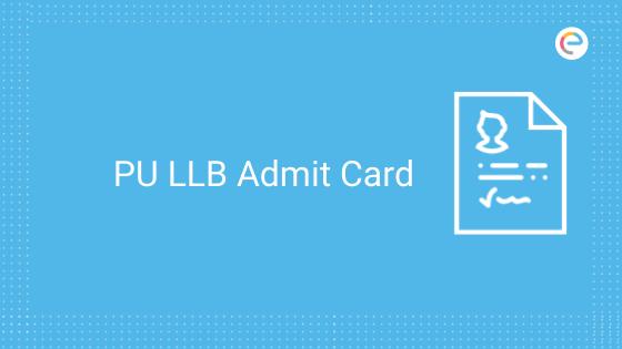 pu-llb-admit-card