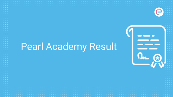 pearl-academy-result