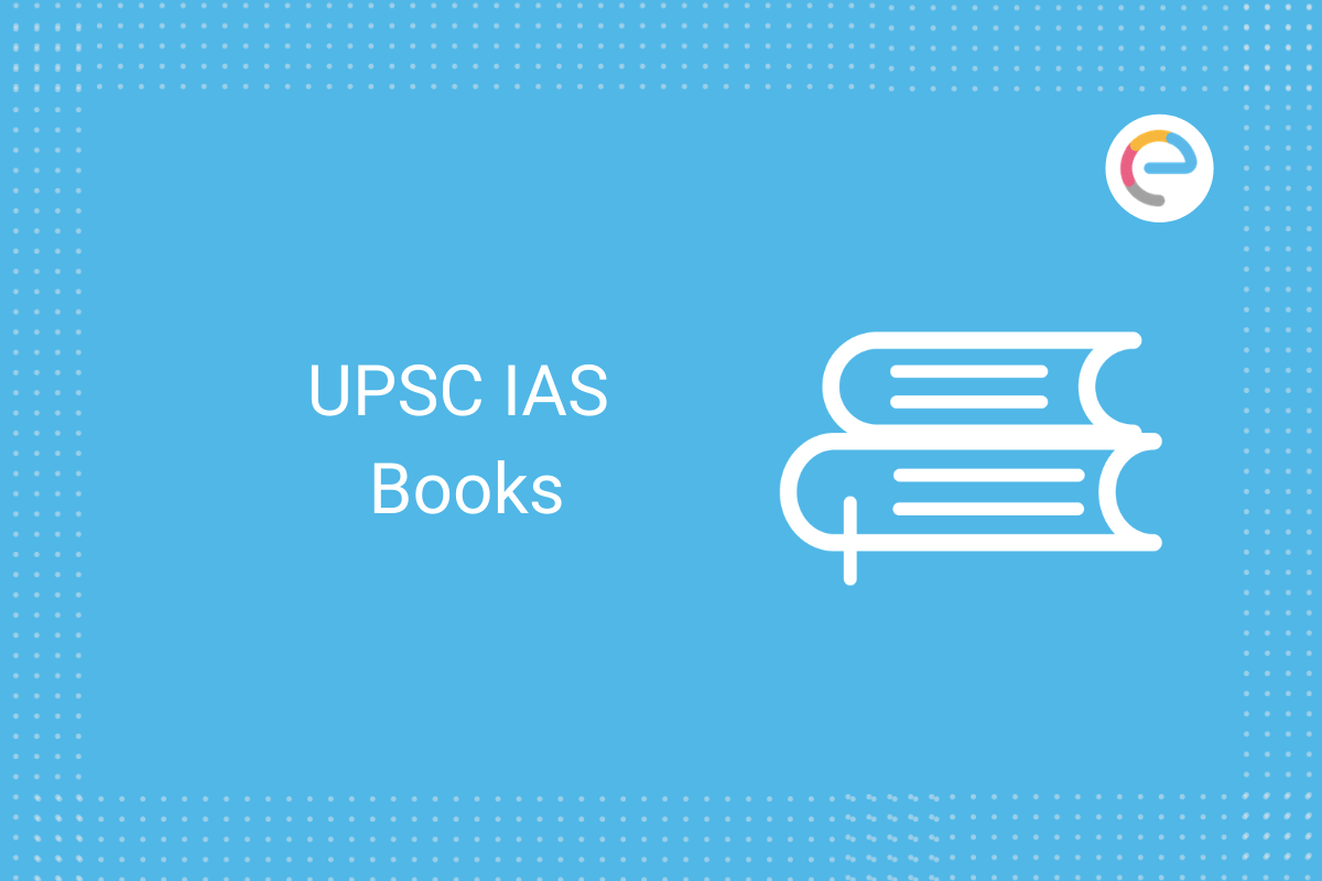 upsc ias books: check