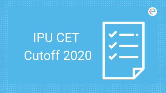 ipu-cet-cut-off