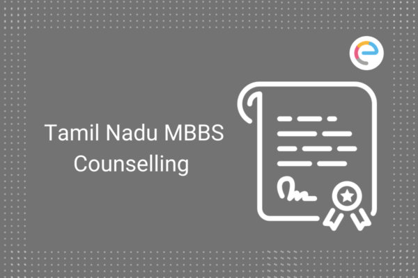 tamil-nadu-mbbs-counselling