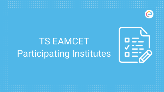 ts-eamcet-partcipating-institutes