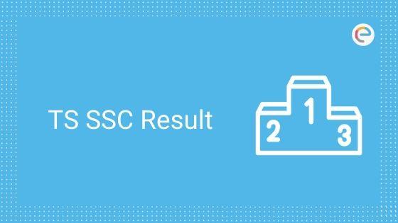 ts ssc result 2020