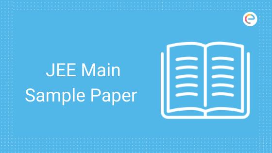 jmi-main-sample-paper