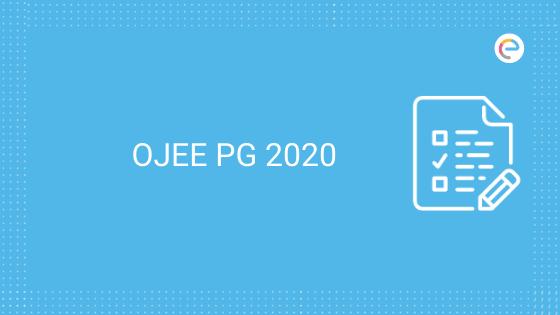 ojee-pg-2020