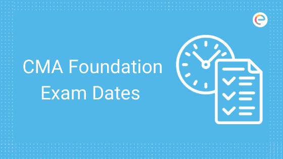 cma-foundation-exam-dates