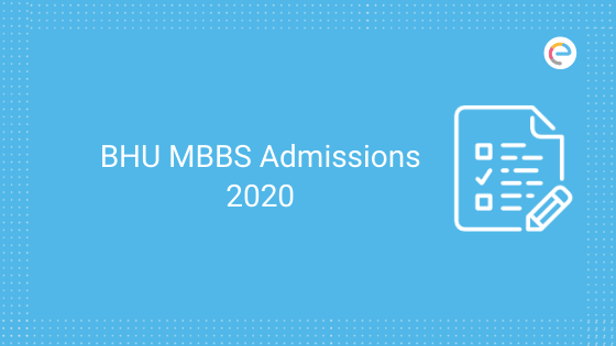 BHU-MBBS-Admissions-2020 Online Form For Bhu Mbbs on income tax, pennsylvania state tax,