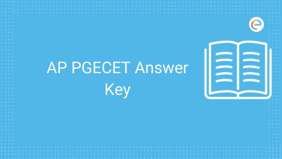 ap-pgecet-answer-key