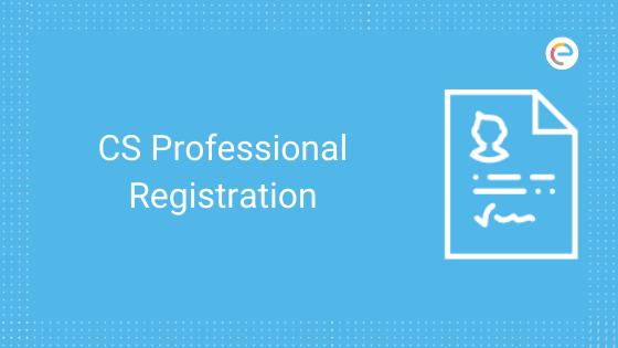 ibps clerk registration last date 2019