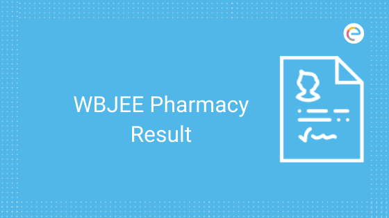 wbjee-pharmacy-result