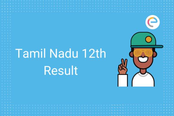 tamil nadu 12th results