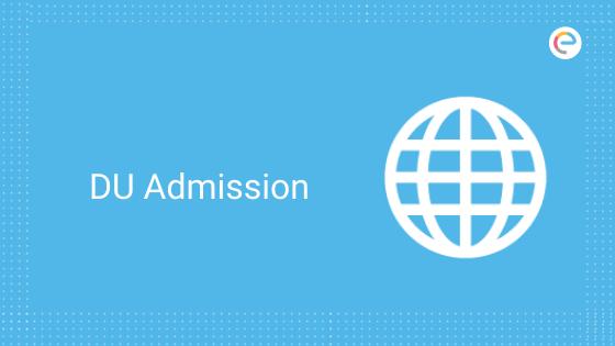 du-admission