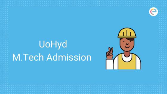uohyd-mtech-admission