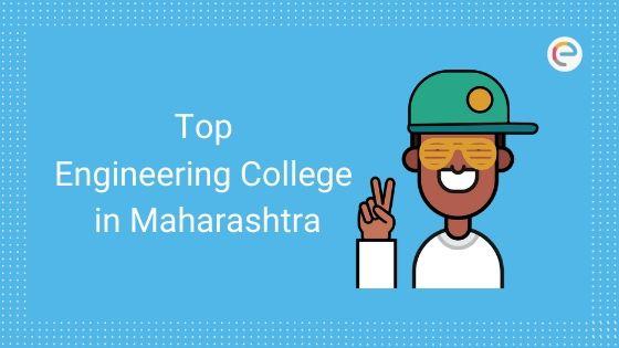 top engineering college in maharashtra embibe