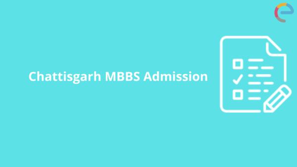 chattisgarh-mbbs-admissionn