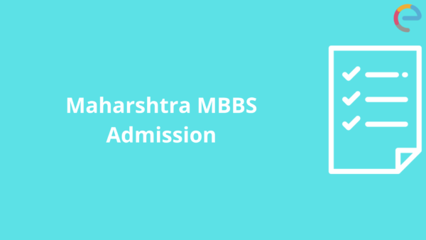 maharashtra-mbbs-admission