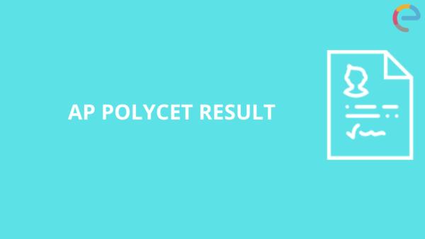 ap-polycet-2020