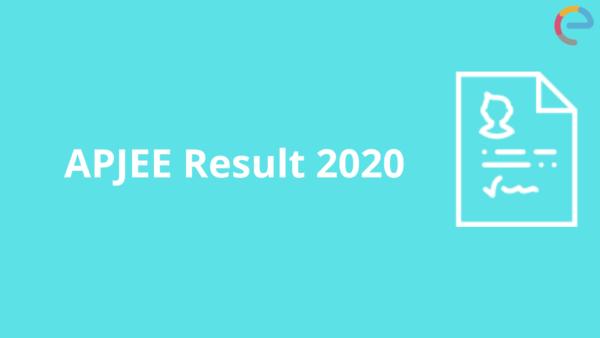 apjee-result-2020