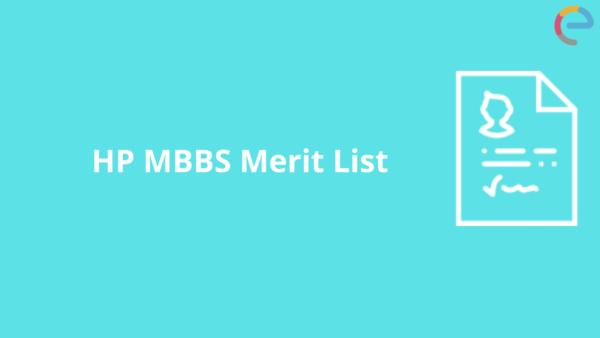 hp-mbbs-eligibility-criteria