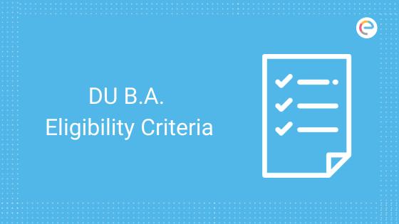 du-ba-eligibility-criteria