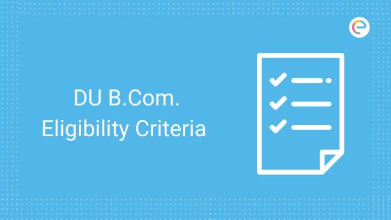 du-bcom-eligibility-criteria