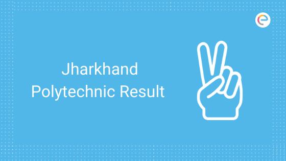 jharkhand-polytechnic-result