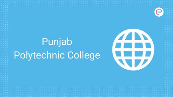 punjab-polytechnic-college